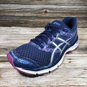 ASICS Gel-Excite 4 running Shoe Women's 8.5